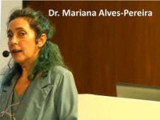 Mariana_Alves_Pereira.jpg