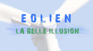 eolien_belle_illusion.jpg