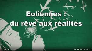 eolienne_reve_realite.jpg